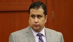 George Zimmerman Gets Shot In The Face By A Motorist  http://www.inquisitr.com/2082526/george-zimmerman-gets-shot-in-the-face-by-a-motorist/