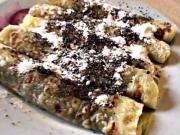 Tiramisu guľky - recept na rýchly dezert - Vaše rady a tipy - Ako sa to robí. Tiramisu, Banana Bread, Cheese, Mascarpone, Tiramisu Cake