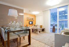 Apartamentos com desconto Freguesia do Ó  http://www.corretorpessoal.com/feirao/