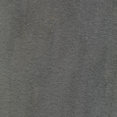 Grey Bocciardato | Garden State Tile Large Format Tile, Higher Design, Elegant, Grey, Beauty, Classy, Gray, Beauty Illustration, Chic