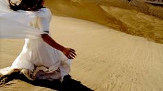 """"""" Kara asked in excitement. oh it is wonderful!"""" She ran into the dune and spun around. """"It is like warm snow!"""" """"Have you seriously never seen sand before?"""" Jamison asked incredulously. Story Inspiration, Writing Inspiration, Character Inspiration, Wrath And The Dawn, Talia Al Ghul, High Fantasy, Aesthetic Gif, Arabian Nights, Belleza Natural"""