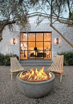 Outdoor Spaces, Outdoor Living, Outdoor Decor, Outdoor Seating, Outdoor Furniture, Outdoor Patios, Outdoor Kitchens, Outdoor Gardens, Outdoor Chairs