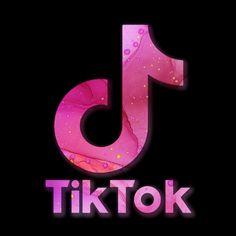 uwu aesthetic kawaii cute tiktok icon logo