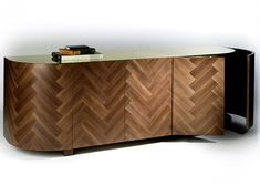 Parq life sideboard. Available at Property Furniture. Click image for more details.