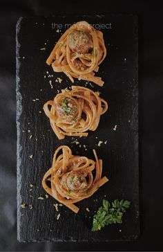 Spaghetti and meatballs, lemon flavored and delicately seasoned. The first recipe of the movie project is dedicated t an Italy inspired, cult movie.