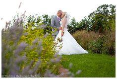 Wedding Photography by Jenny, Kidderminster.  Midlands wedding photography. www.byjenny.co.uk