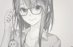 manga oculo - Pesquisa Google
