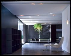 General lighting | Ceiling-mounted lights | Fan Temo Hanging Lamp ... Check it out on Architonic