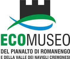 http://www.ecomuseoromanengo.it/vedi_blog_new.asp?id=1425  Il #blog di #ecomuseoromanengo