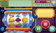 Slots by ~trampiton on deviantART