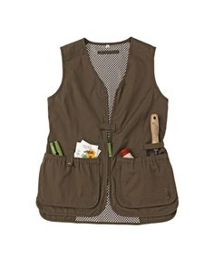 1000 Images About Garden Clothes On Pinterest Women 39 S Land Army Ladies Dungarees And Womens