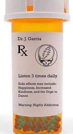 At least three times Grateful Dead Image, Grateful Dead Quotes, Easy Listening Music, Dead And Company, Happy Hippie, Phish, Forever Grateful, Good Ol, At Least