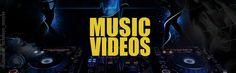 ЛИРИКА И МЕДЛЯКИ!   57 треков подряд Бесподобно Красивая Музыка! Самые Потрясающие треки в одном видео для души!!