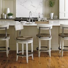 Glamorous Kitchen Bar Chairs Bar Stools Kitchen Seating