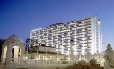 #Low #Cost #Hotel: INTERCONTINENTAL, Vienna, . To book, checkout #Tripcos. Visit http://www.tripcos.com now.