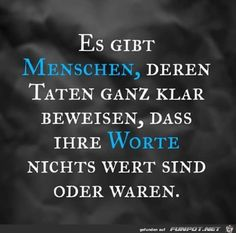 jpg & # from Renilinz. One of 9891 files . Funny Quotes About Life, Life Quotes, Deep Talks, German Quotes, Susa, Some Words, Best Quotes, Quotations, Wisdom