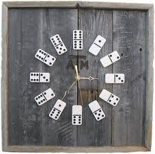 fun idea - Popular DIY & Crafts Pins on Pinterest
