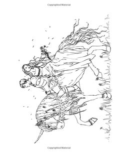 batman arkham city joker coloring pages | crafts | pinterest ... - Batman Arkham City Coloring Pages