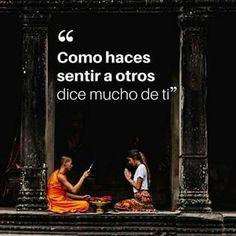 #frases #calma #feliz #amor #ayuda #frase #mujer #motivacion #inspiracion #felicidades #vida #quote #pensamiento #felicidad