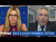 Fed Data Dependence: The NeverEnding Story - Bubba Horwitz - Gold Silver Council