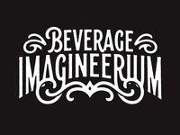 Beverage Imagineerium