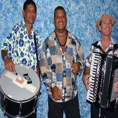 Bom Lazer - Seu fim de semana começa aqui: #BOMLAZER   SHOW - Forró - Trio Pé de Serra na mad...