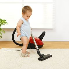 Carpet Cleaning Tips. Discover These Carpet Cleaning Tips And Secrets. You can utilize all the carpet cleaning tips in the world, and guess exactly what? You still most likely can't get your carpet as clean on your own as a pr Deep Carpet Cleaning, Carpet Cleaning Company, Green Cleaning, How To Clean Carpet, Spring Cleaning, Diy Cleaning Products, Cleaning Solutions, Cleaning Hacks, Cleaning Services