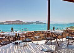 Boutique-Urlaub auf Kreta | Sparen Sie bis zu 70% auf Luxusreisen | Secret Escapes