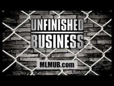 Do you have any Unfinished Business? #seacret #workfromhome #homebasedbusiness