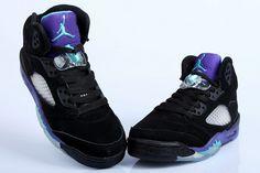 brand new 4da8a 313c2 Cheap Nike Roshe Run Women USA Sale,Nike running Shoes outlet! Nike Air  Jordan 5 V Retro Mens Shoes Black Grape  MensAirJordan -