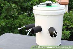 Image titled Make an A_C Unit for $15 Step 11Bullet4