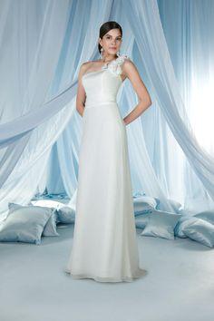 Destiny Informal Bridal by Impression 11541