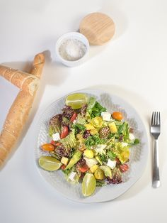 Time for Salat! Wir starten schon bald unsere sommerlichen Salatvariationen im Fasties in der Altstadt von Salzburg. Foto: Thomas Genser Cafe Restaurant, Catering, Salzburg, Dairy, Cheese, Food, Mediterranean Kitchen, Old Town, Home Made