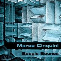 Marco Cinquini - Boogie Bounce - [HMM0019] by HMM Records - NuTunes Rec on SoundCloud