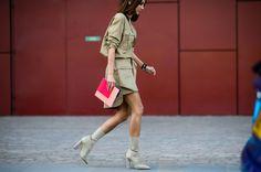 london fashion week street style stylesnooperdan