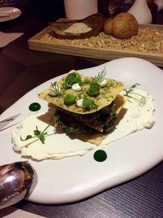Kastri bistro - Eat Yourself Greek Athens, Greek, Eat, Ethnic Recipes, Food, Essen, Meals, Greece, Yemek