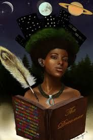 Image result for images of african american witches