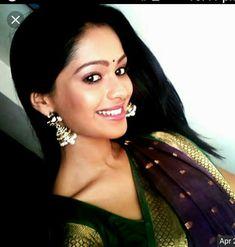 Rajat Tokas, Kumkum Bhagya, Indian Girls, Divas, Giveaway, Crown, Actresses, Fashion, Female Actresses