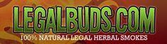 legalbuds