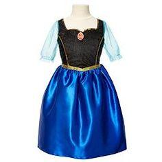 Kohls.com Girls Disney Princess Costumes from $7.99 through 9/13/16 #LavaHot http://www.lavahotdeals.com/us/cheap/kohls-girls-disney-princess-costumes-7-99-9/117186