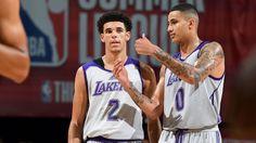 Pelton mail: Can NBA summer league predict future stars? https://link.crwd.fr/Gzd