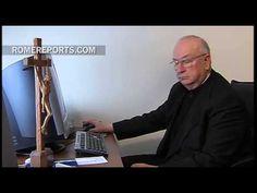 http://www.romereports.com/palio/el-papa-francisco-nombra-a-un-sacerdote-espanol-numero-dos-del-governatorato-spanish-10900.html#.UiXBUjZ7JNo El Papa Francisco nombra a un sacerdote español número dos del 'Governatorato'