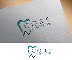 New Dental Clinic Needs a logo design Elegant, Modern Logo Design by webtheopener