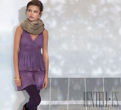 Intimissimi Herbst 2009-2010 - Dessous - http://de.dentell.es/fashion/lingerie-12/l/intimissimi-1325