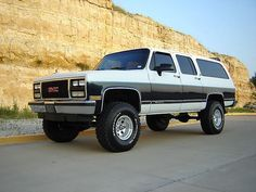 Our exclusive Squarebody Chevrolet and GMC Truck collection of unique clothing designs related to the classic square body Chevy and GMC Trucks. We offer a great selection of T-Shirts, Hoodies and phone cases for and 91 and earlier Blazer and Suburban. Gm Trucks, Diesel Trucks, Lifted Trucks, Cool Trucks, Pickup Trucks, Dodge Diesel, Small Trucks, Gmc 4x4, Chevy 4x4