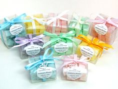 Flavored Sugar Favor- 15 Wedding Sugar Cube Favors, Shower Tea Party, High Tea, Mad Hatter Tea Party, Heart Charm, Edible Favor by…