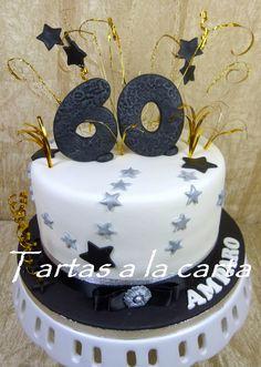 tartas_a_la_carta#tarta #60 #amparo