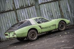 The are forever. Porsche 356 Speedster, Porsche 911 Turbo, Porsche Panamera, Porsche Autos, Porsche Cars, Le Mans, High End Cars, Porsche Models, Cars