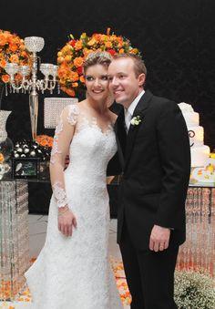 Rayssa  #vestidosdenoiva #casamento #wedding #bride #noiva #weddingdress #weddingdresses #bridal