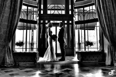 Immagini di un matrimonio (foto Daniela Tanzi) Www.tosettisposa.it #wedding #matrimonio #abitidasposa2014 #tosetti #tosettisposa #nozze